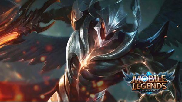 Migliore elenco di livelli di Mobile Legends