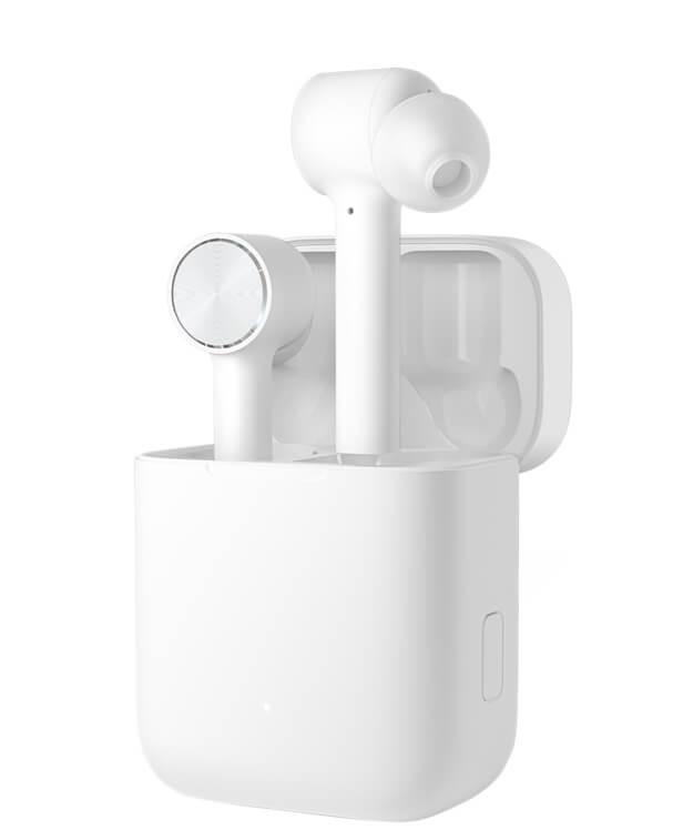 Cuffie wireless Xiaomi Mi AirDots Pro