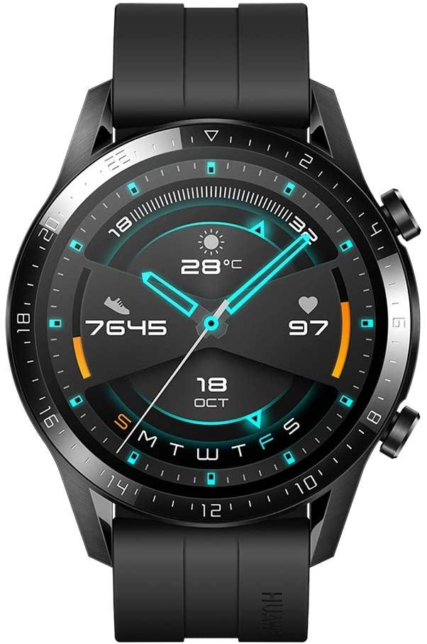 Smartwatch Huawei GT2 Sport