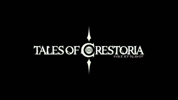 Tales of Crestoria Guide and Tricks