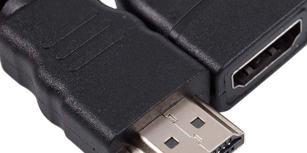 Extender HDMI SODIAL