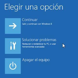 Ripristino configurazione di sistema, un vero toccasana contro i guasti di Windows 10 43