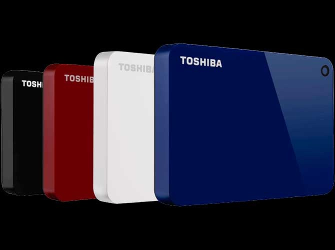 Toshiba-Canvio-Advance-2