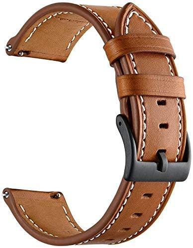 Cinturino per smartwatch Aresh