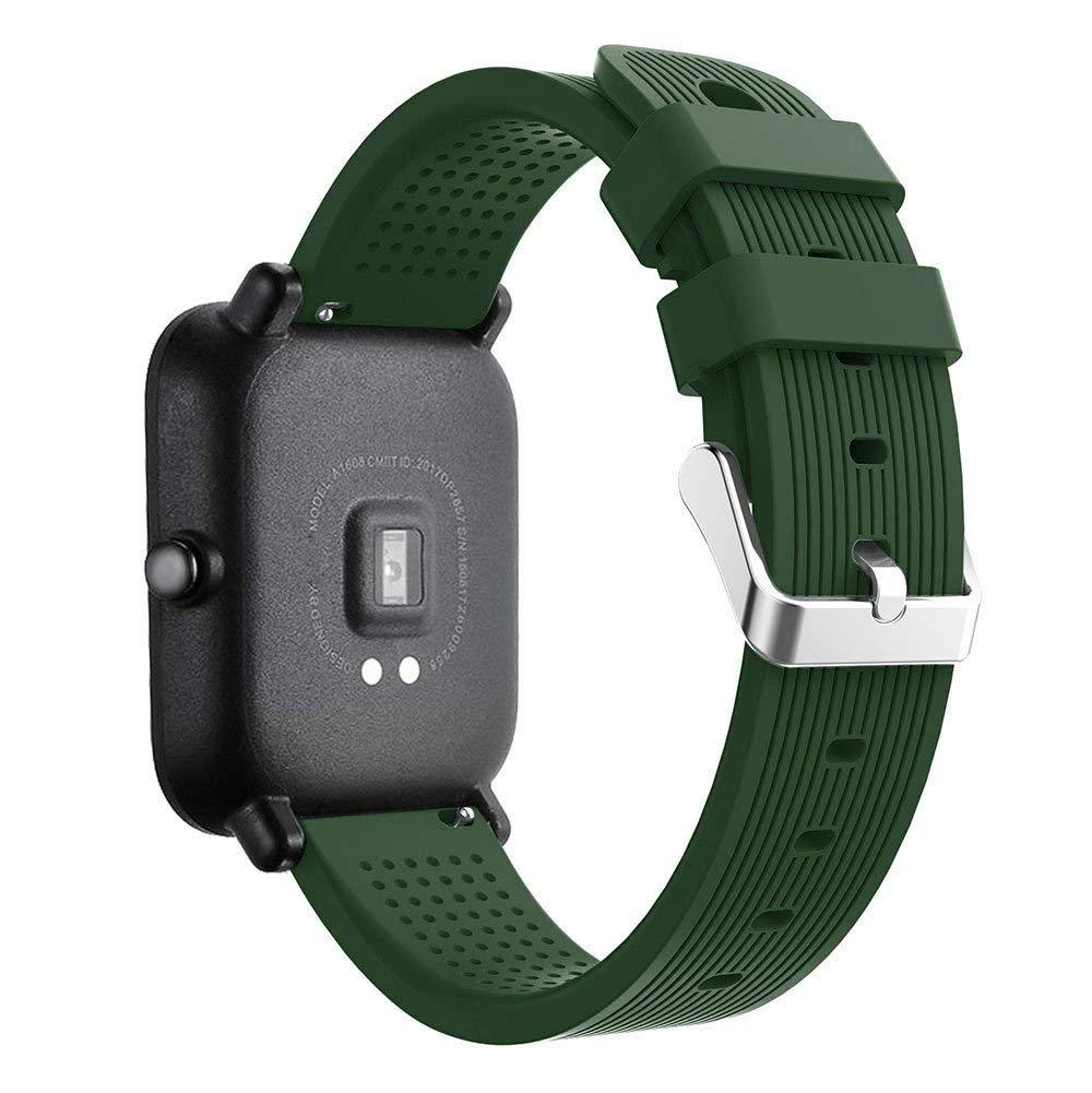 Cinturino per smartwatch CNBOY