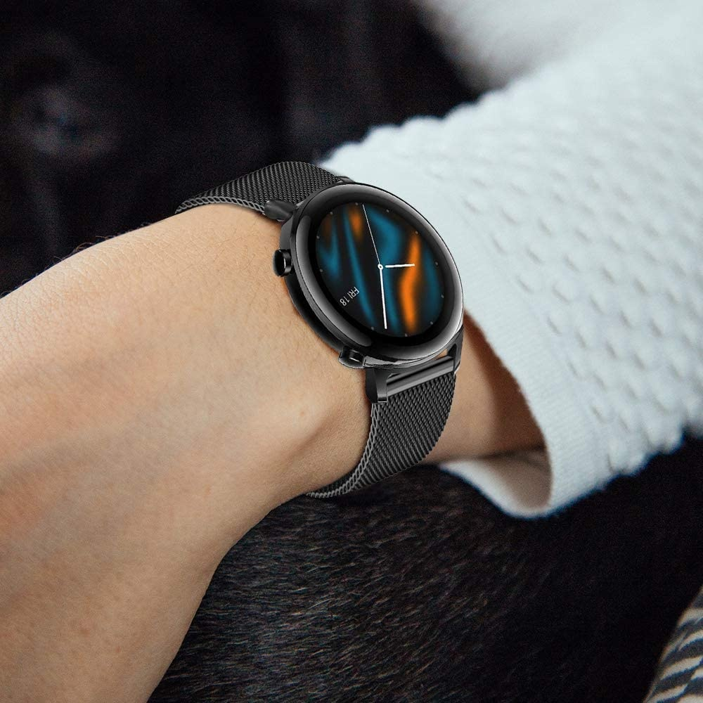 Cinturino per orologio GT 2 Songsier