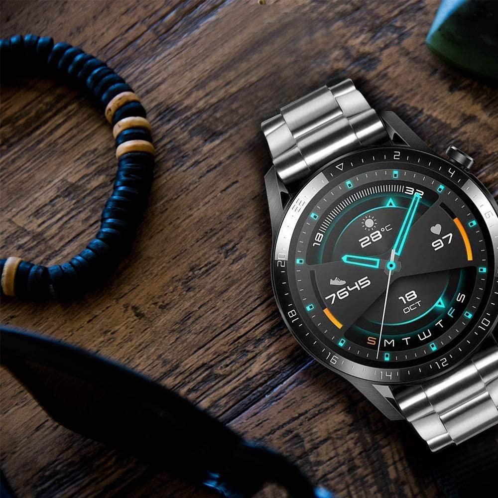 Cinturino per orologio GT 2 Supore