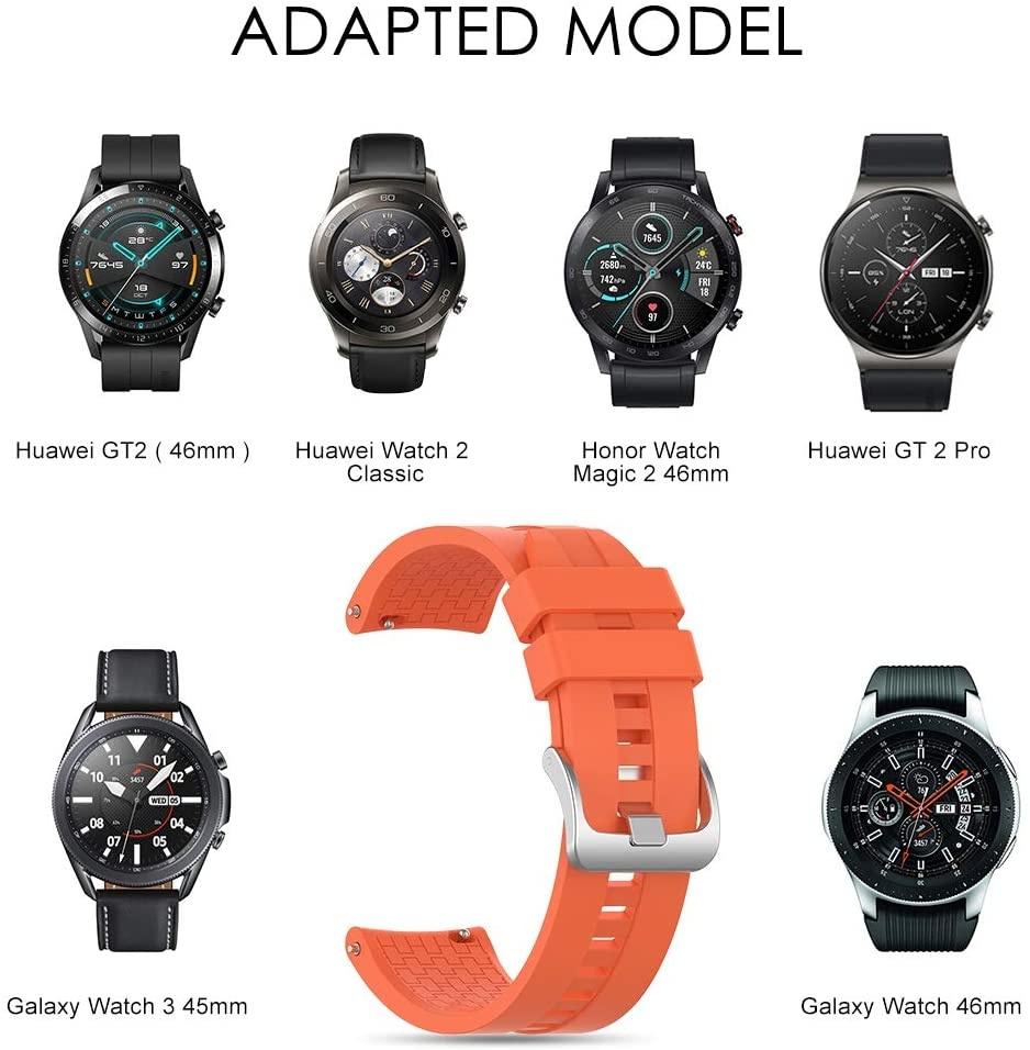 Cinturino per Huawei Watch gT 2