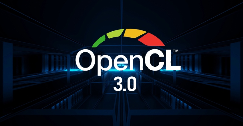 opencl 3.0