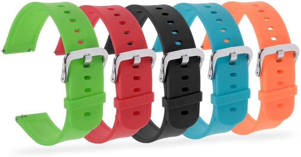 Cinturino per smartwatch Zacro
