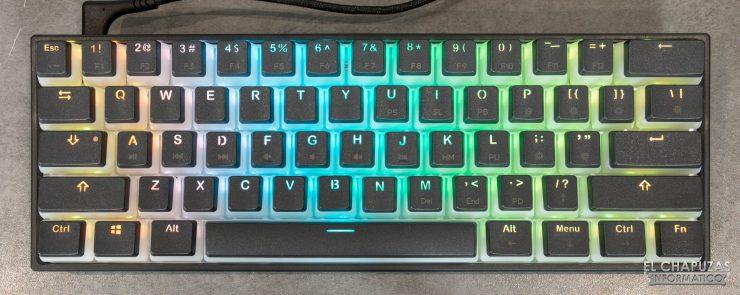 RangeKay MK61 01