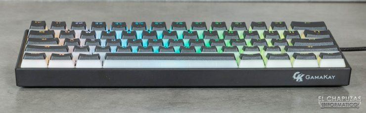 RangeKay MK61 05