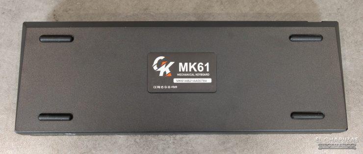 RangeKay MK61 09