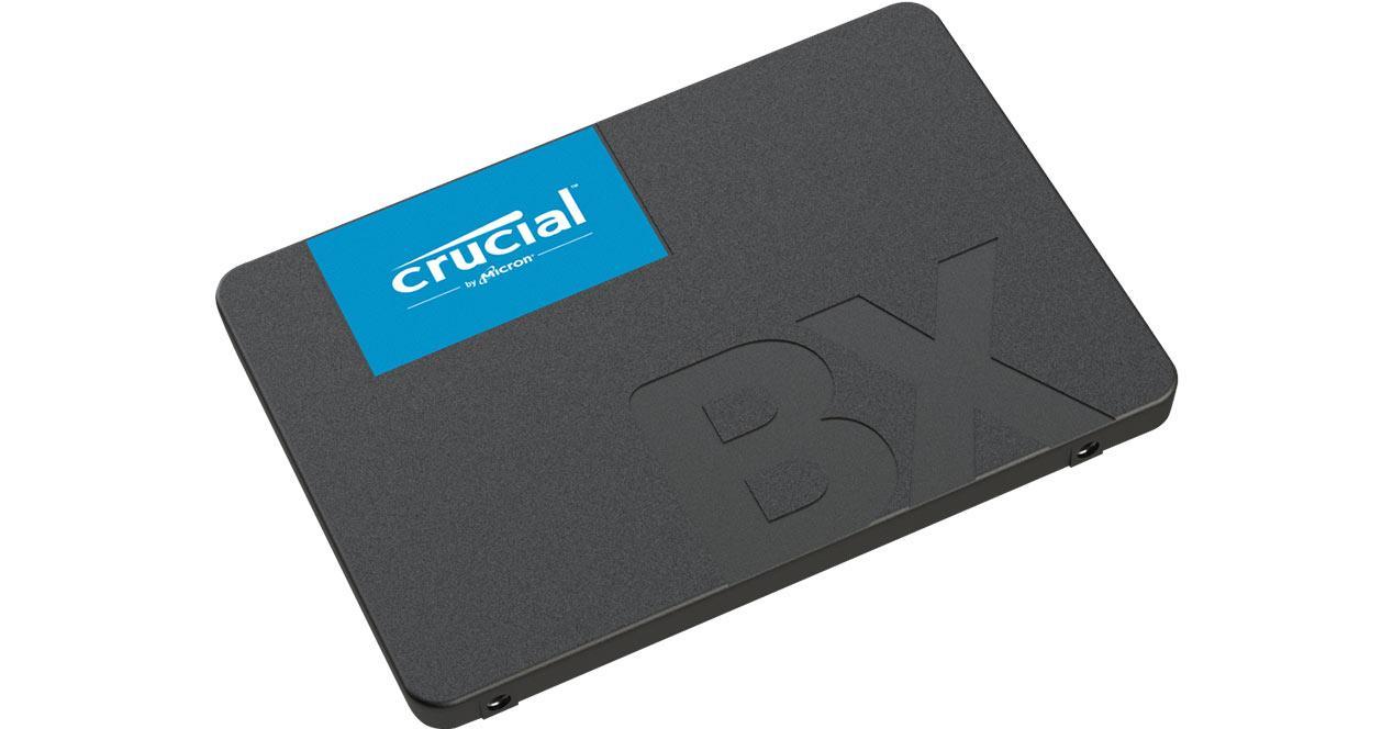 Crucial-BX500-01