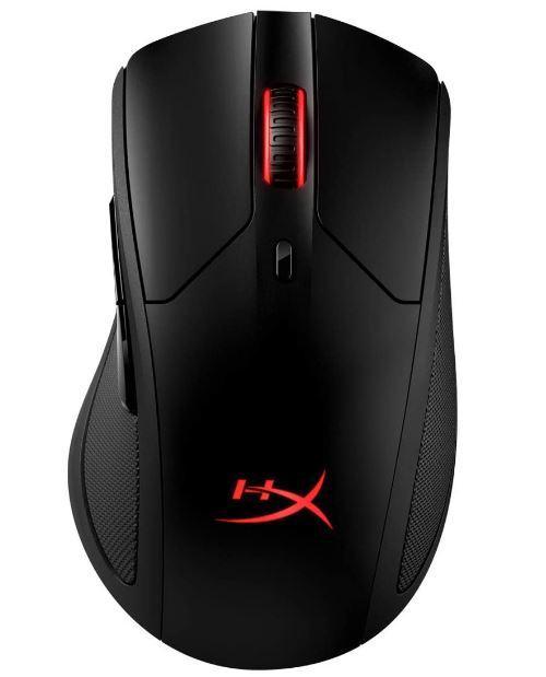 Mouse HyperX Pulsefire Dart