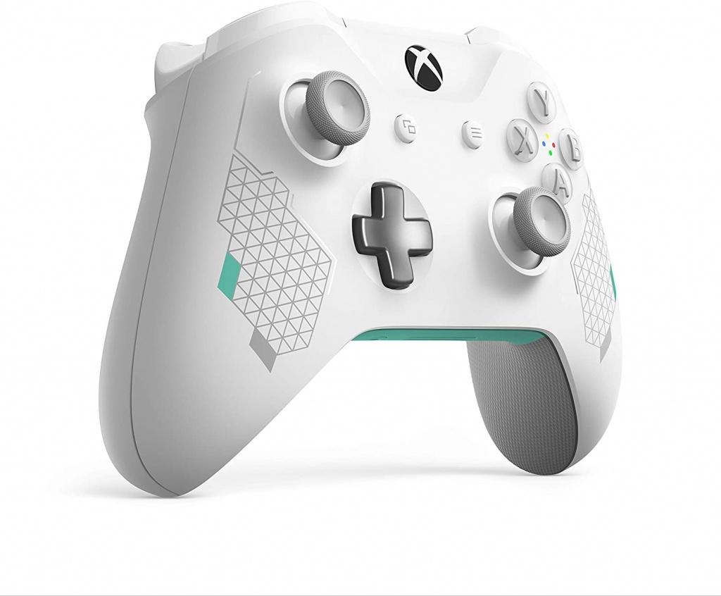 Controller Xbox Special Edition