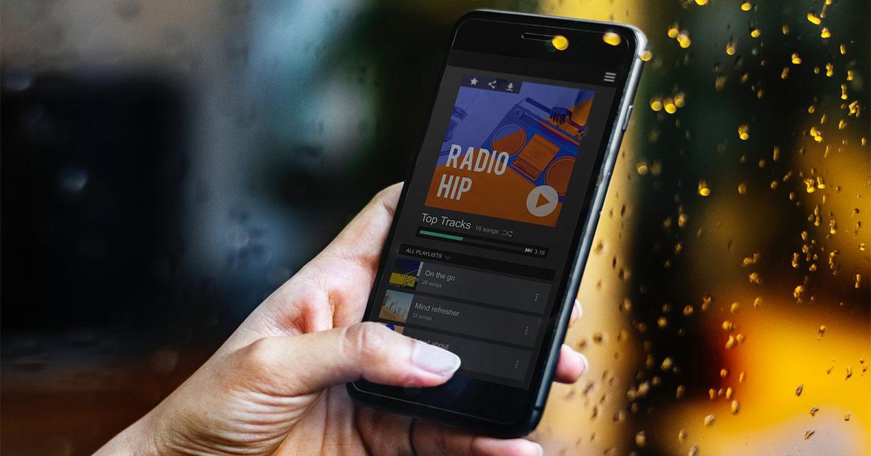 cellulari con radio fm che puoi acquistare nel 2018