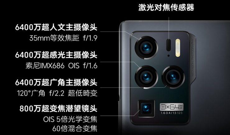 ZTE Axon 30 Ultra 740x435 1