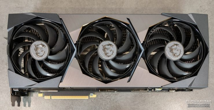 MSI GeForce RTX 3090 Suprim X 06 740x382 1