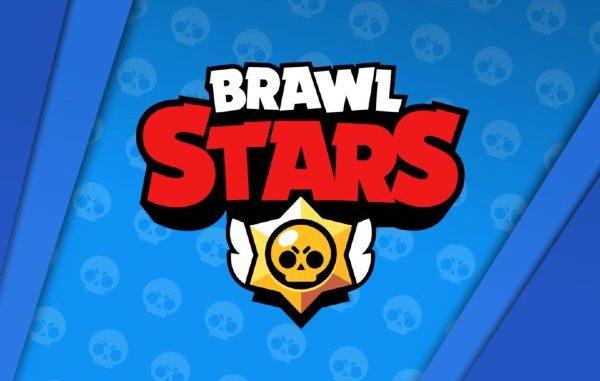 Codici creatore di Brawl Stars