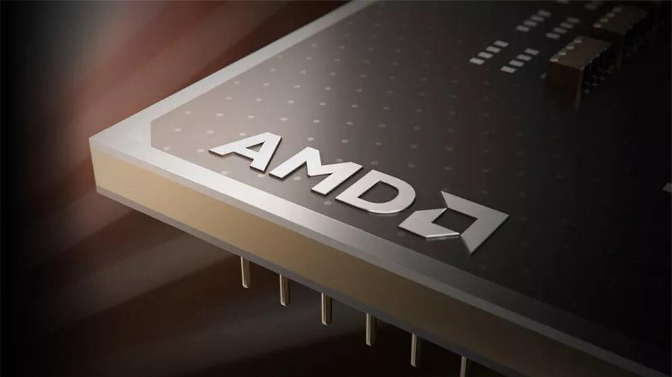 Accordo AMD GlobalFoundries