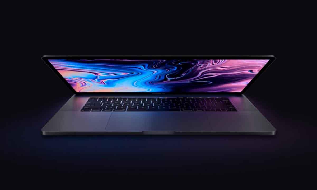 I MacBook Pro da 14 pollici e 16 pollici sarebbero già entrati in produzione di massa