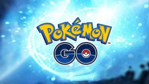 Cattura Giratina in Pokemon Go