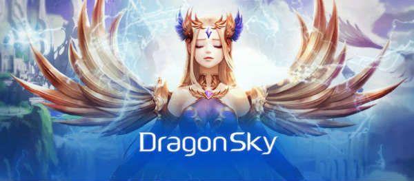 Guida e trucchi Dragon Sky: Idle & Merge
