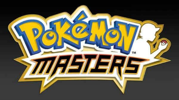 Note del leader in Pokemon Masters