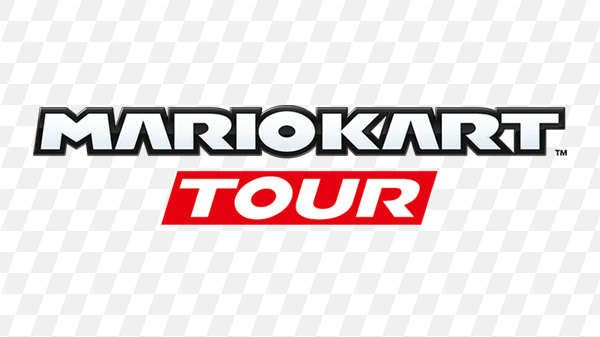 Rubini su Mario Kart Tour