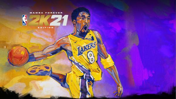 Alley Oop in NBA 2k21