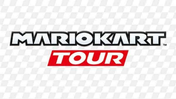 aggiungi amici in Mario Kart Tour
