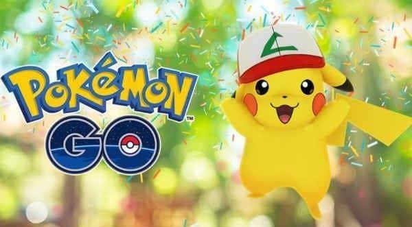 aggiungi amici in Pokemon GO