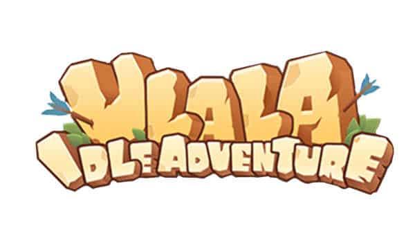 guida e trucchi Ulala Idle Adventure
