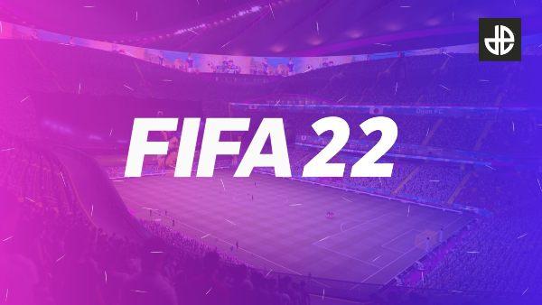 FIFA 22 Migliori Laterali