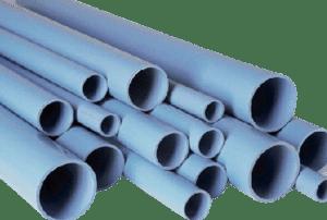 acido cloridrico per uso industriale