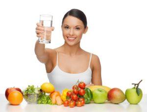 acido lattico dietetico