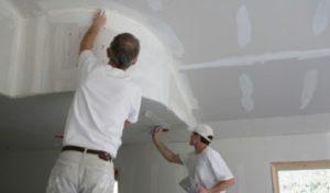 uso dell'acido tartarico nella costruzione