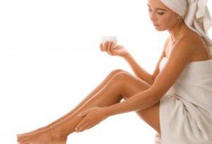 acido tartarico utilizzato nell'industria cosmetica