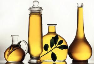 origine degli acidi carbossilici
