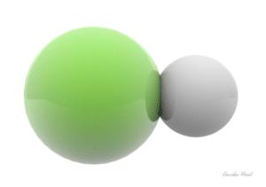 acidi forti più comuni YOHIDRICO