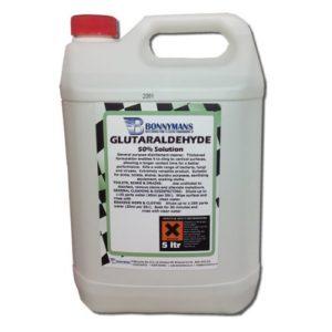 applicazioni di acido formico. chimica