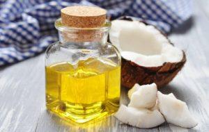 benefici dell'acido miristico