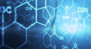 Caratteristiche degli acidi forti