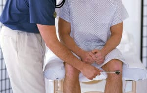 Conseguenze di una carenza di acido glutammico nell'organismo
