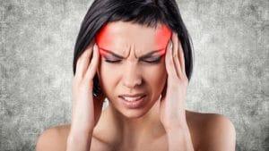 effetti collaterali possono derivare dal consumo di acido alfa lipoico