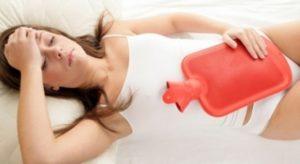 Altri usi dell'acido pantotenico