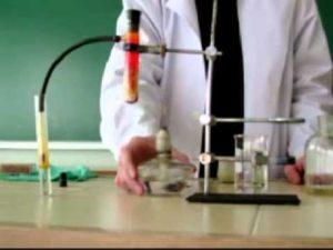 proprietà dell'acido perbromonico