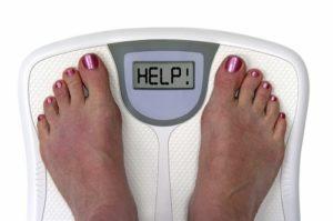 proprietà e benefici dell'acido alfa lipoico perdere peso