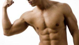 Quali funzioni svolge l'acido glutammico nell'organismo